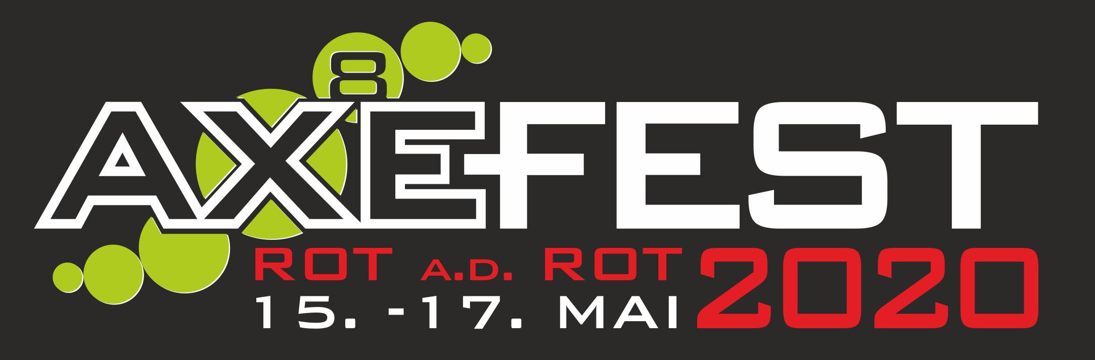 Axe-Fest 2020